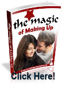 Free Wedding Vows magic ebook pic